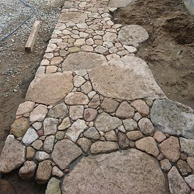 石積みイメージ01