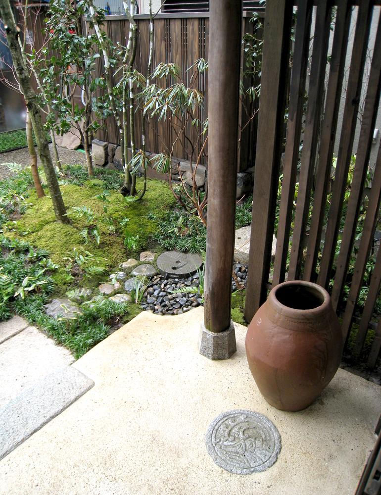 自宅の庭308b_works6_2