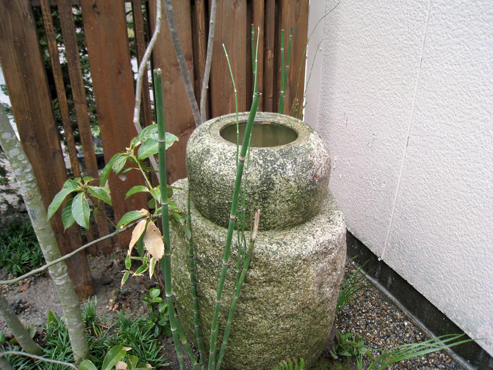 自宅の庭2 12b_works7_1