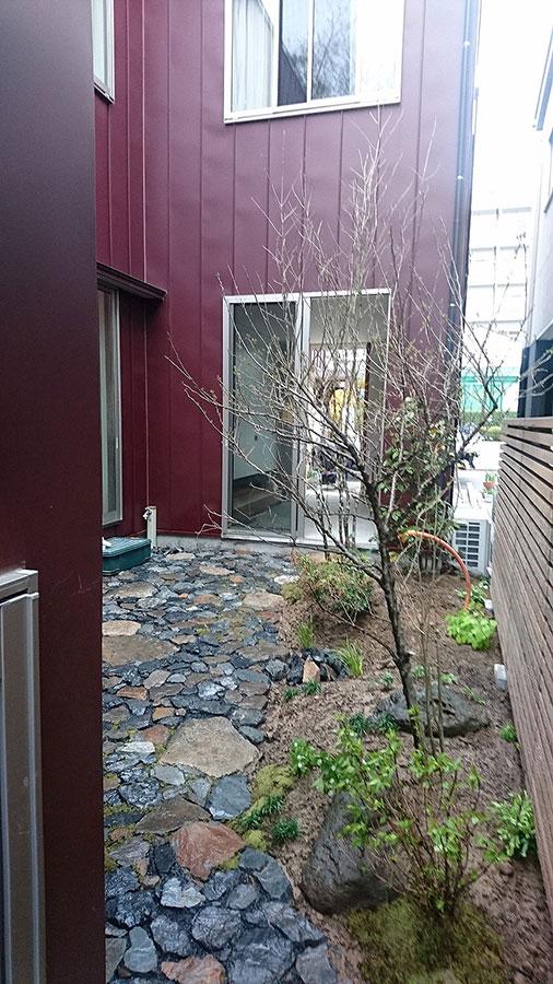 新潟市中央区O様邸DSC_2364