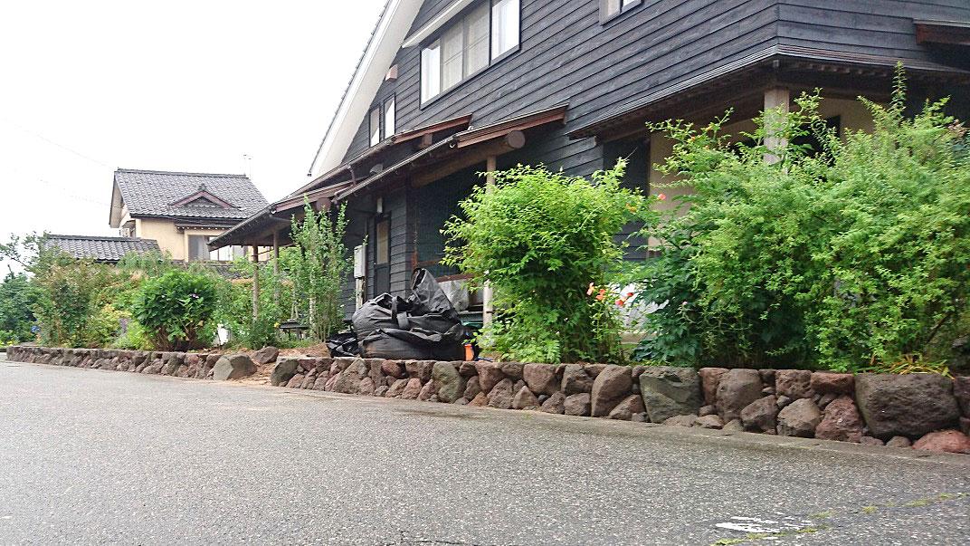 新潟市南区H様邸DSC_2792