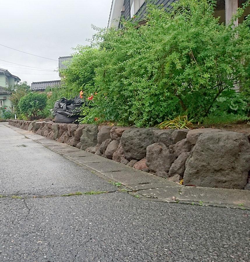 新潟市南区H様邸DSC_2796