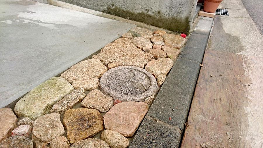 新潟市西区H様邸DSC_2972
